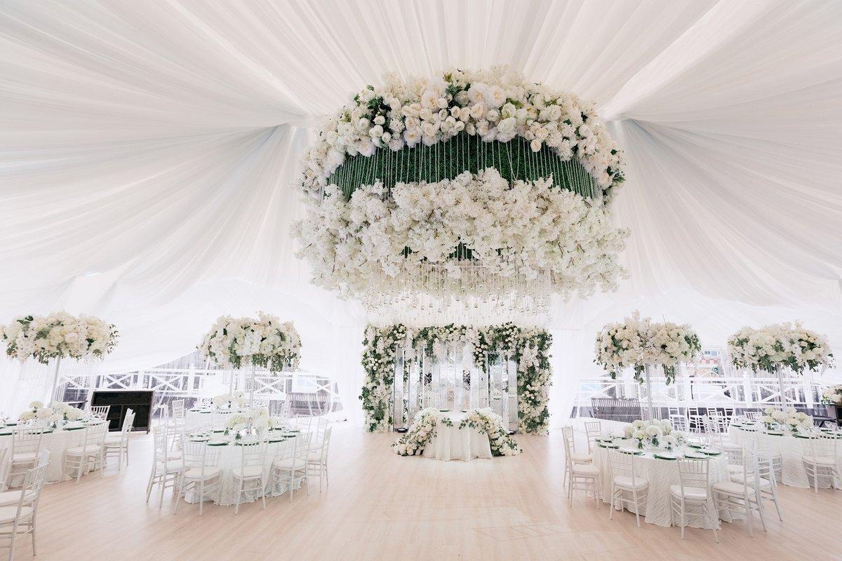 свадебные картинки для зала название