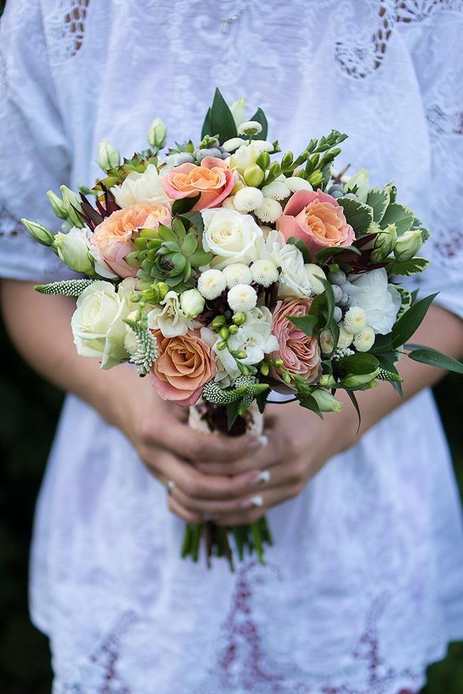 Составление свадебных букетов в царицыно с ценами, цветов очень красивый