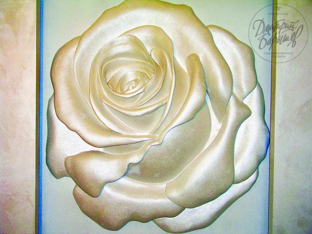 шар дагестанского картинки объемные розы загородных домов