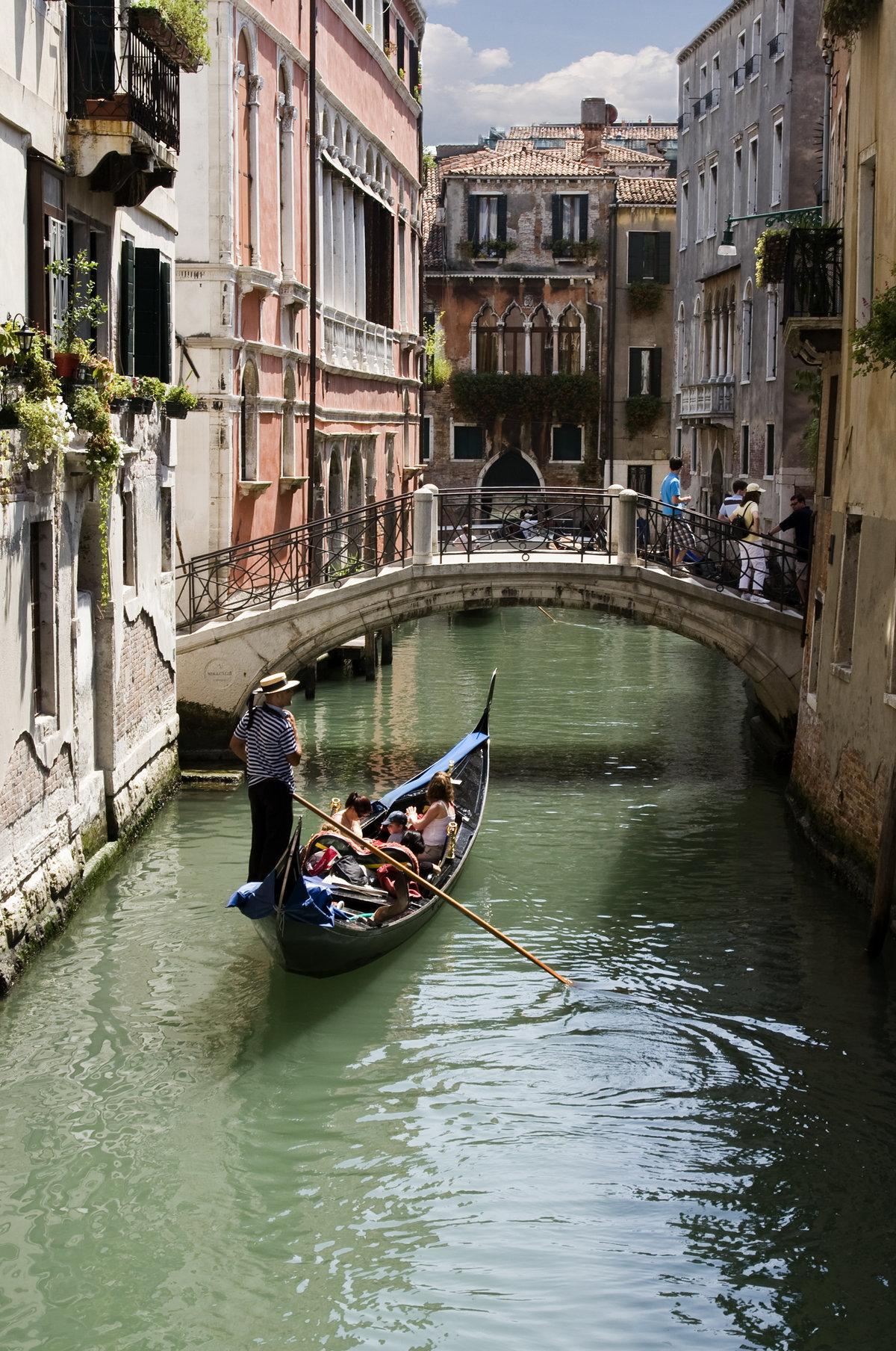 Фото венеции посмотреть