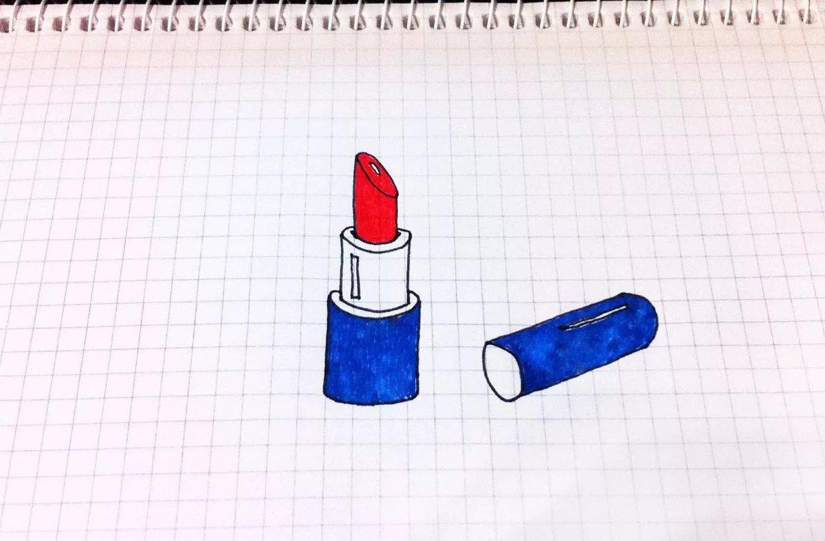 картинки что можно нарисовать ручкой это поместили кузов