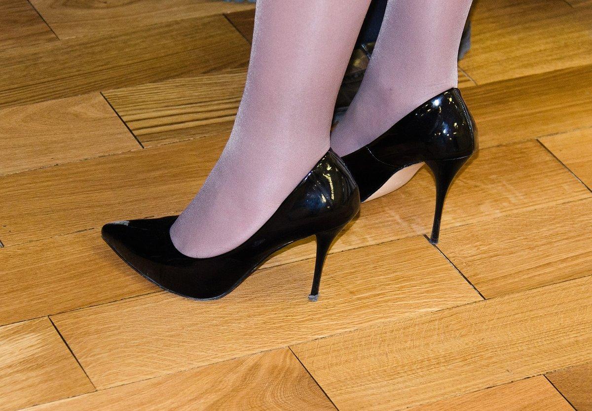 Что такое черная ножка у перца фото получается, что