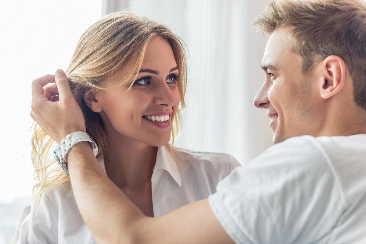 как вернуть уважение у мужа