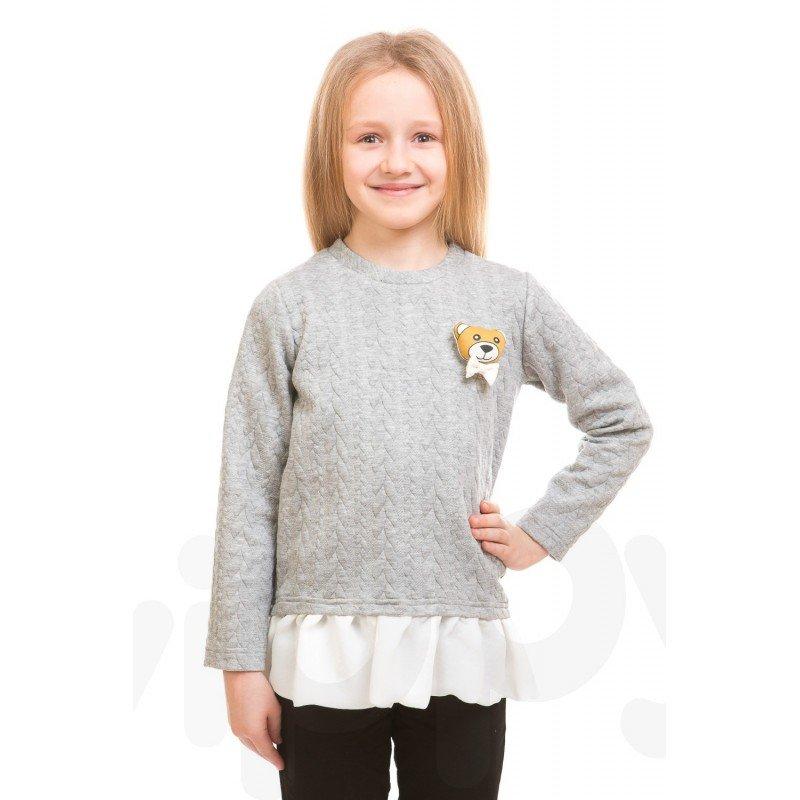 Картинки одежда для девочек кофты