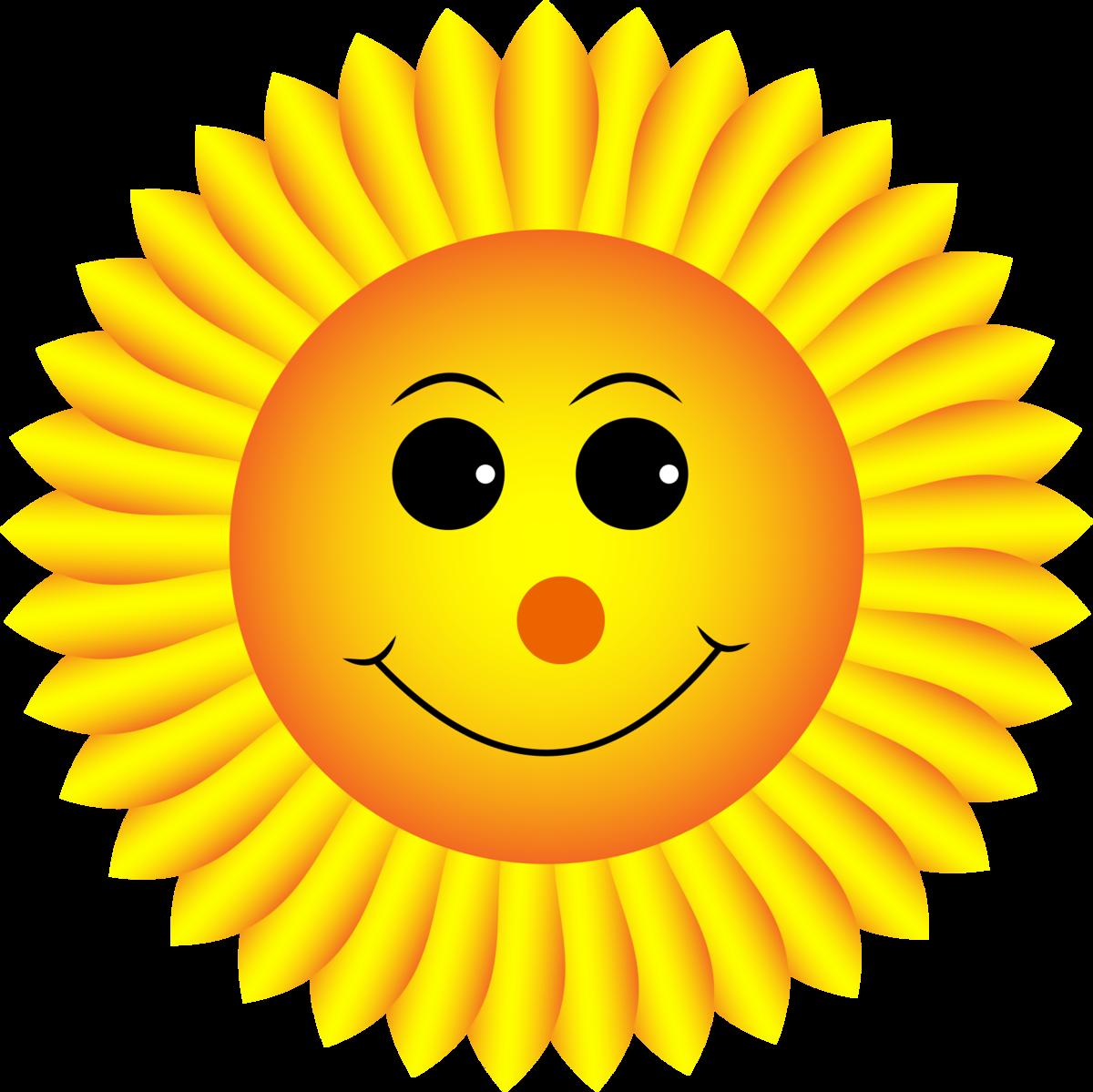 Ангелом хранителем, картинки солнышко с улыбкой
