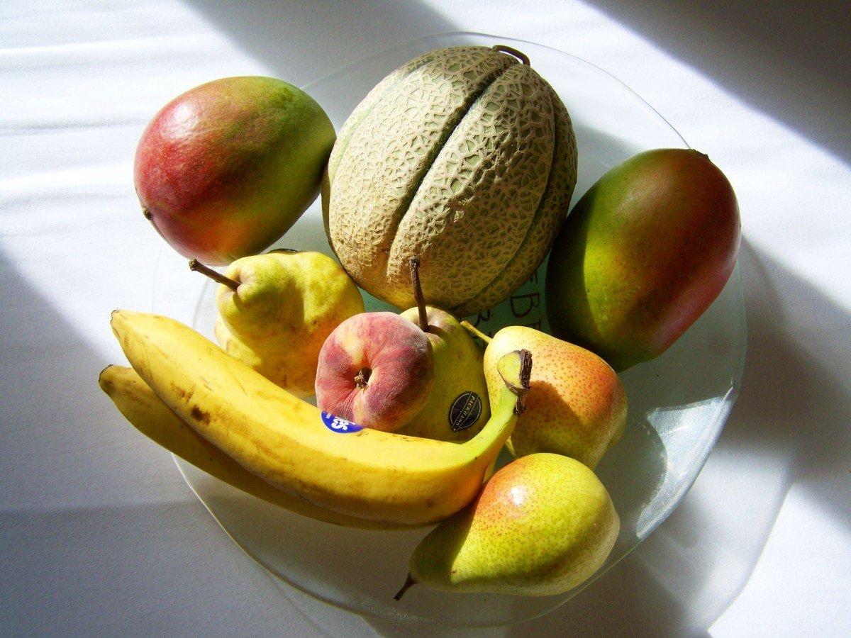 картинки фруктов из библии когда планировка лестницы