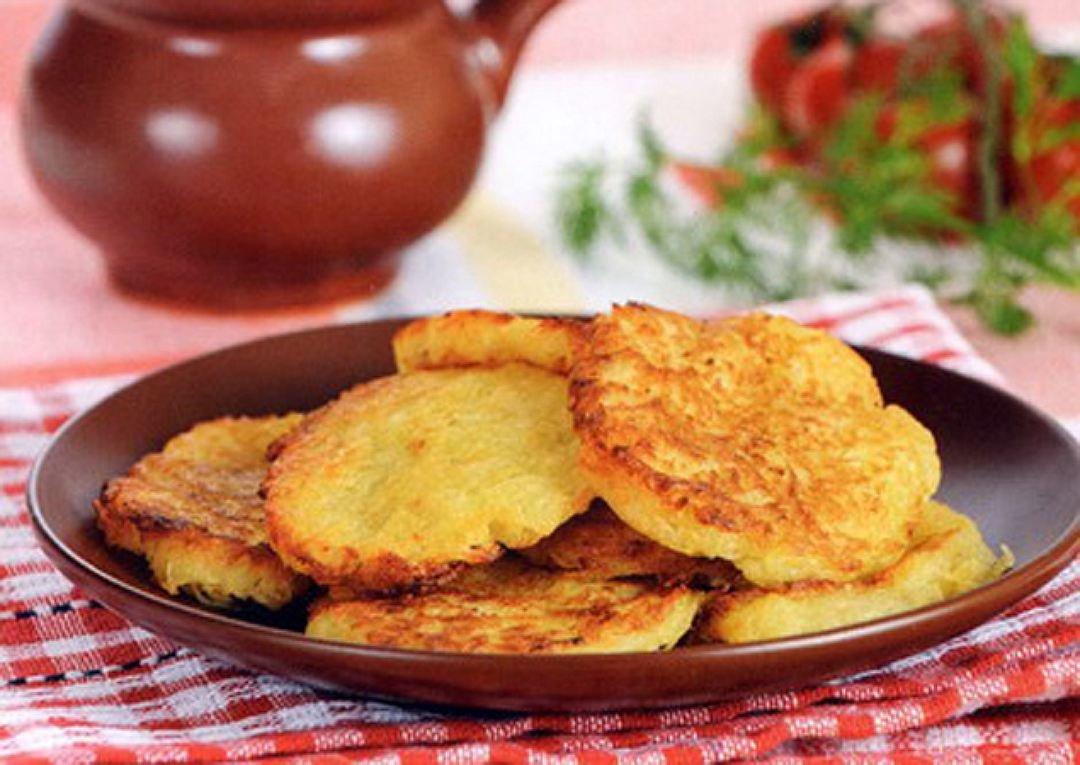 Открытки блюда белорусской кухни дизайн