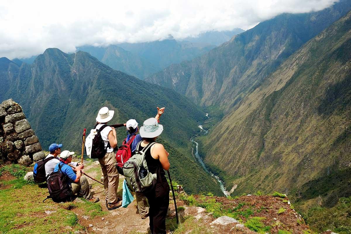 Картинки поездки в горы, открытка юмор открытки
