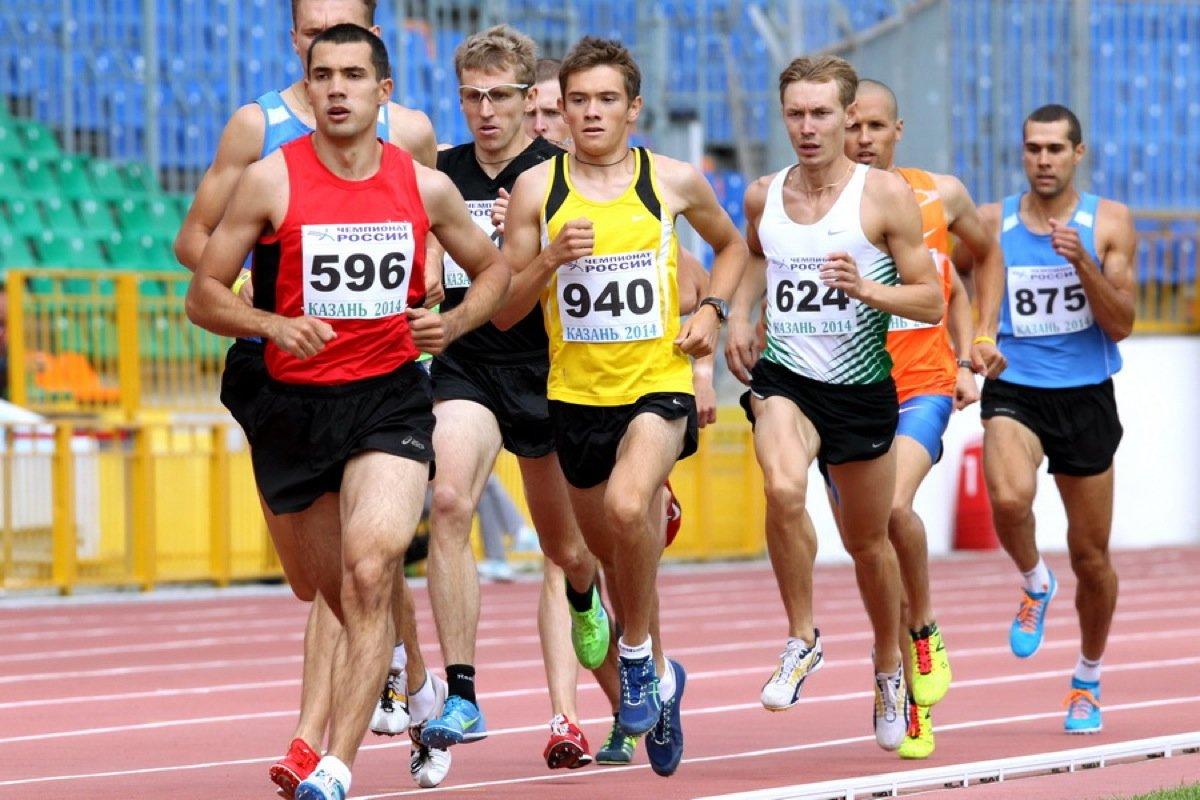 картинки с легкой атлетикой все виды того чтобы