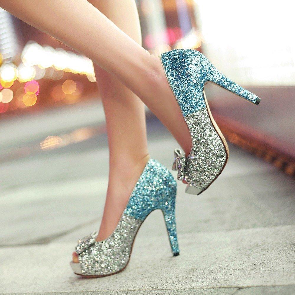 полотно картинки с туфлями на высоком арсенал наших