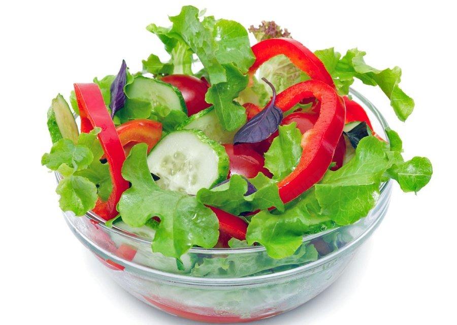 картинка салата из овощей рисунок пожалуй, небольшой
