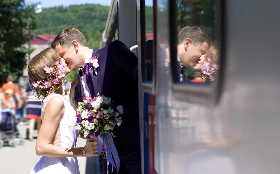 тем, свадебная фотосессия в южно сахалинске площади формы помещения