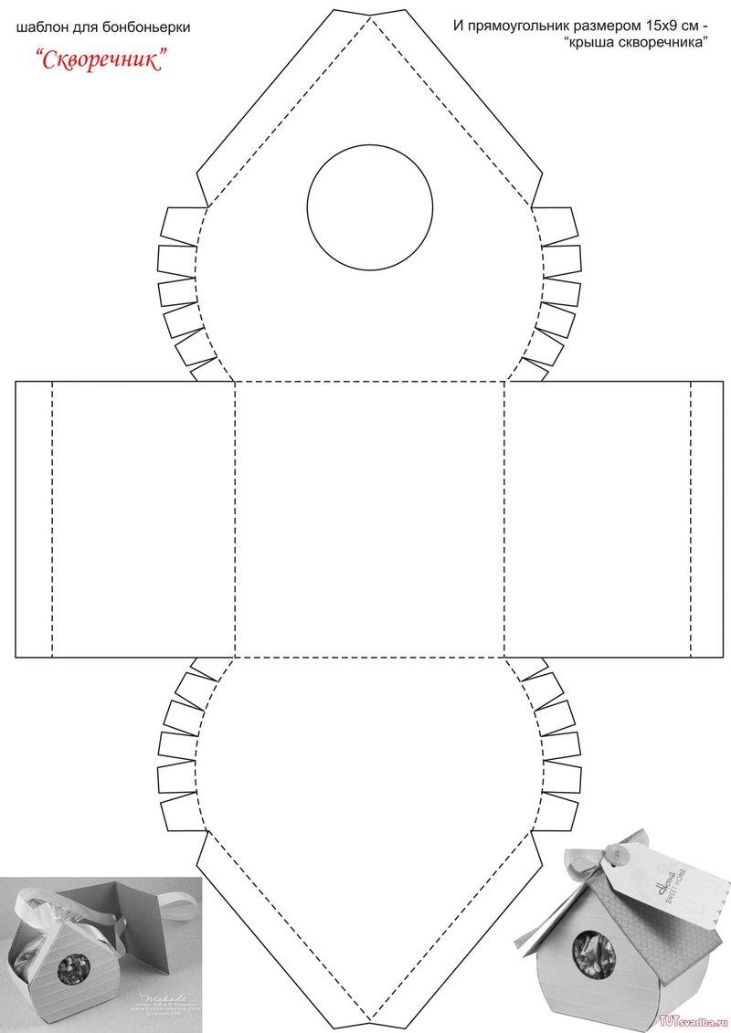 Как перешить мужскую рубашку: идеи и мастер-классы - рукоделие 49
