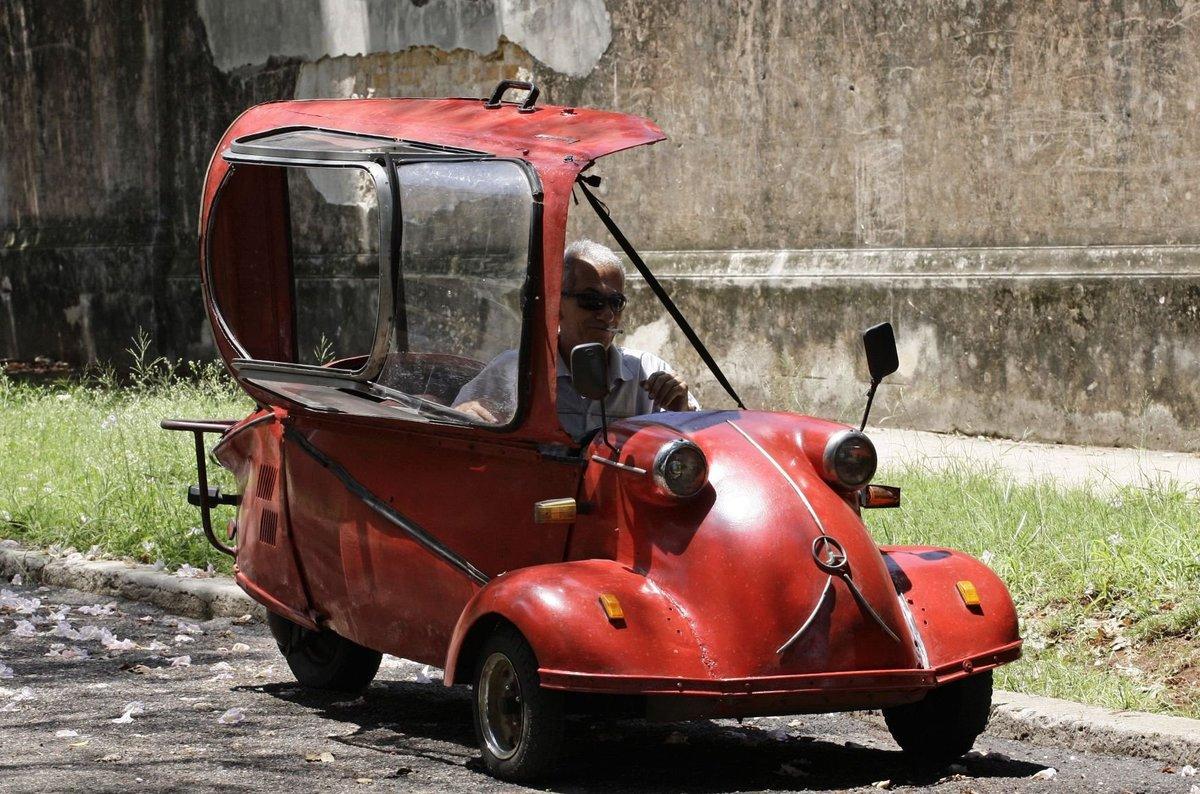 Самые прикольные машины в мире картинки