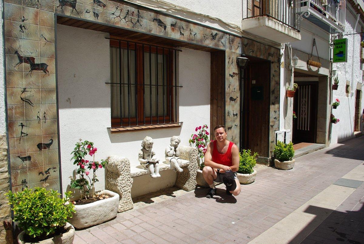 Картинки отпуск в испании