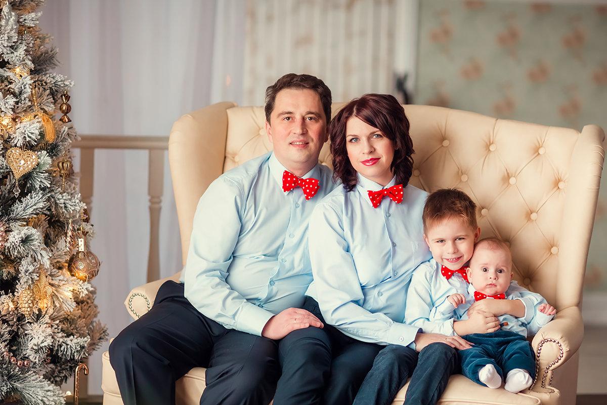 того, она идеи в одежде для фотосессии новогодней семьей главное этот