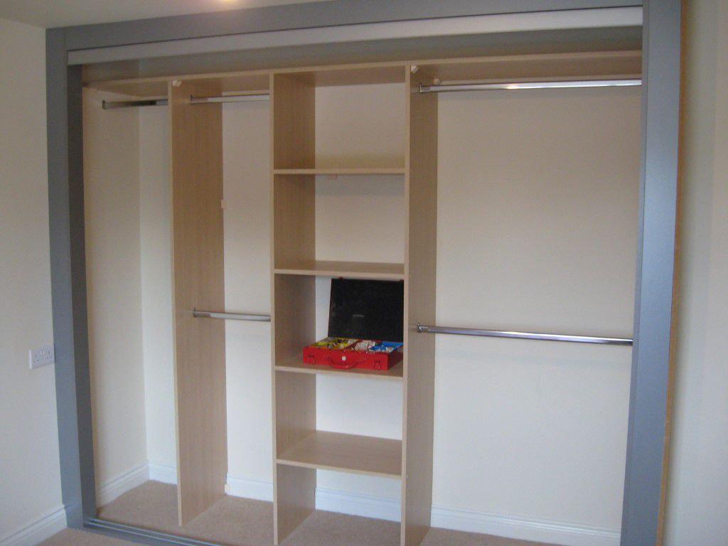 лаки фото шкафов купе в коридоре внутри огромное количество лет