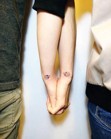 6ac2db169fc7 40 карточек в коллекции «Татуировки магнит» пользователя Елена Н. в Яндекс. Коллекциях