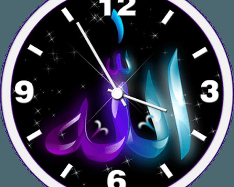 Разработчик: lazar dimitrov категории: обои города, обои часы, темы, темы для андроид, темы с часами.
