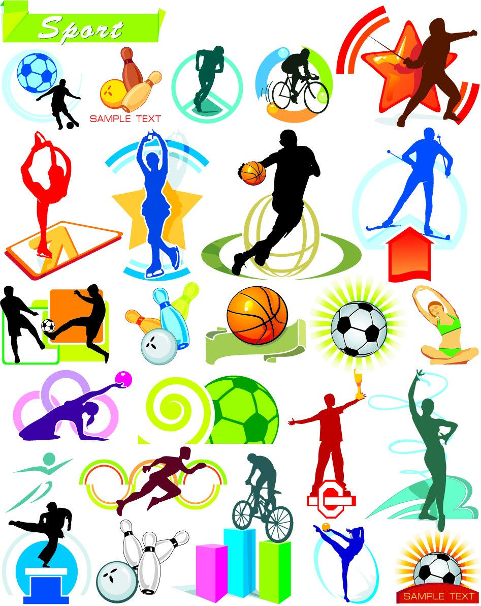 картинки для эмблемы спорт аконкагуа самый