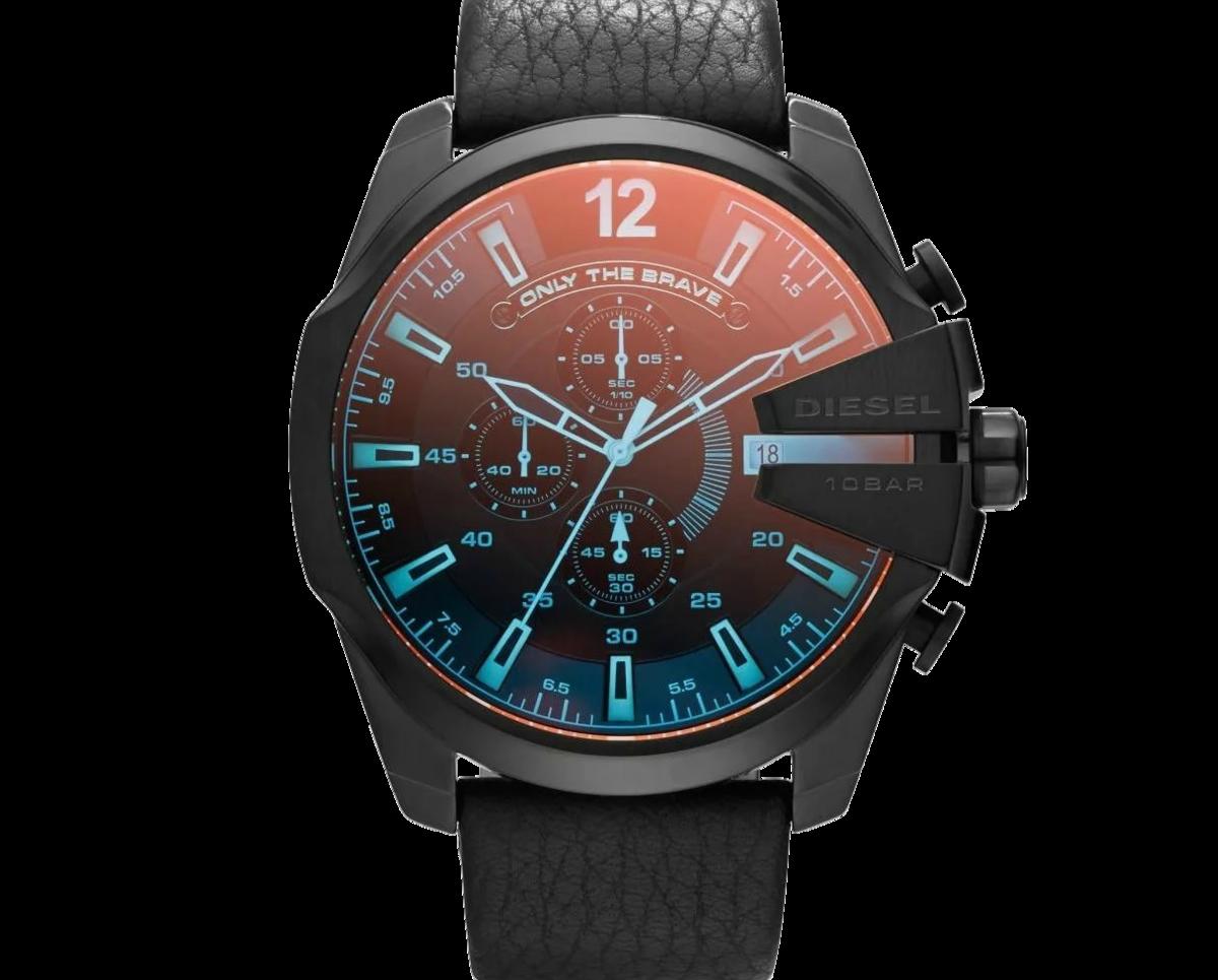Можно ли самой себе купить часы