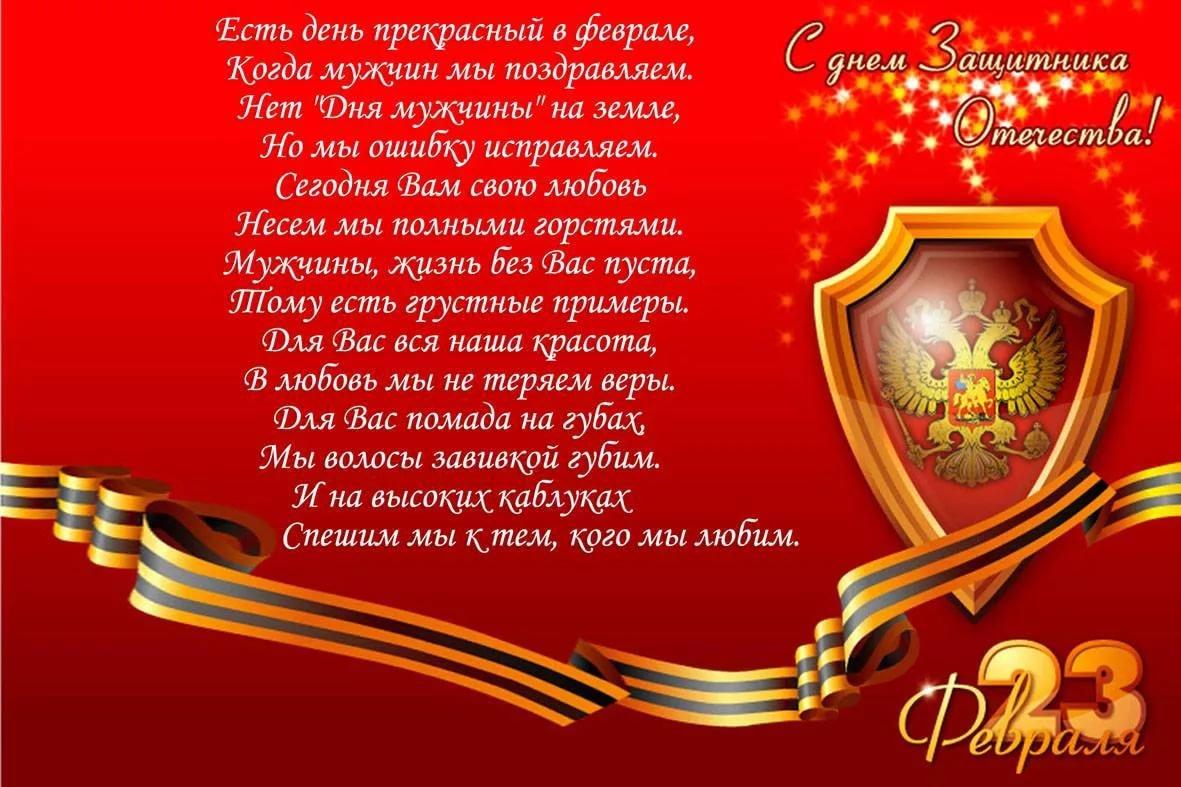 фиксатор стопы поздравления матвиенко с 23 февраля шпалера