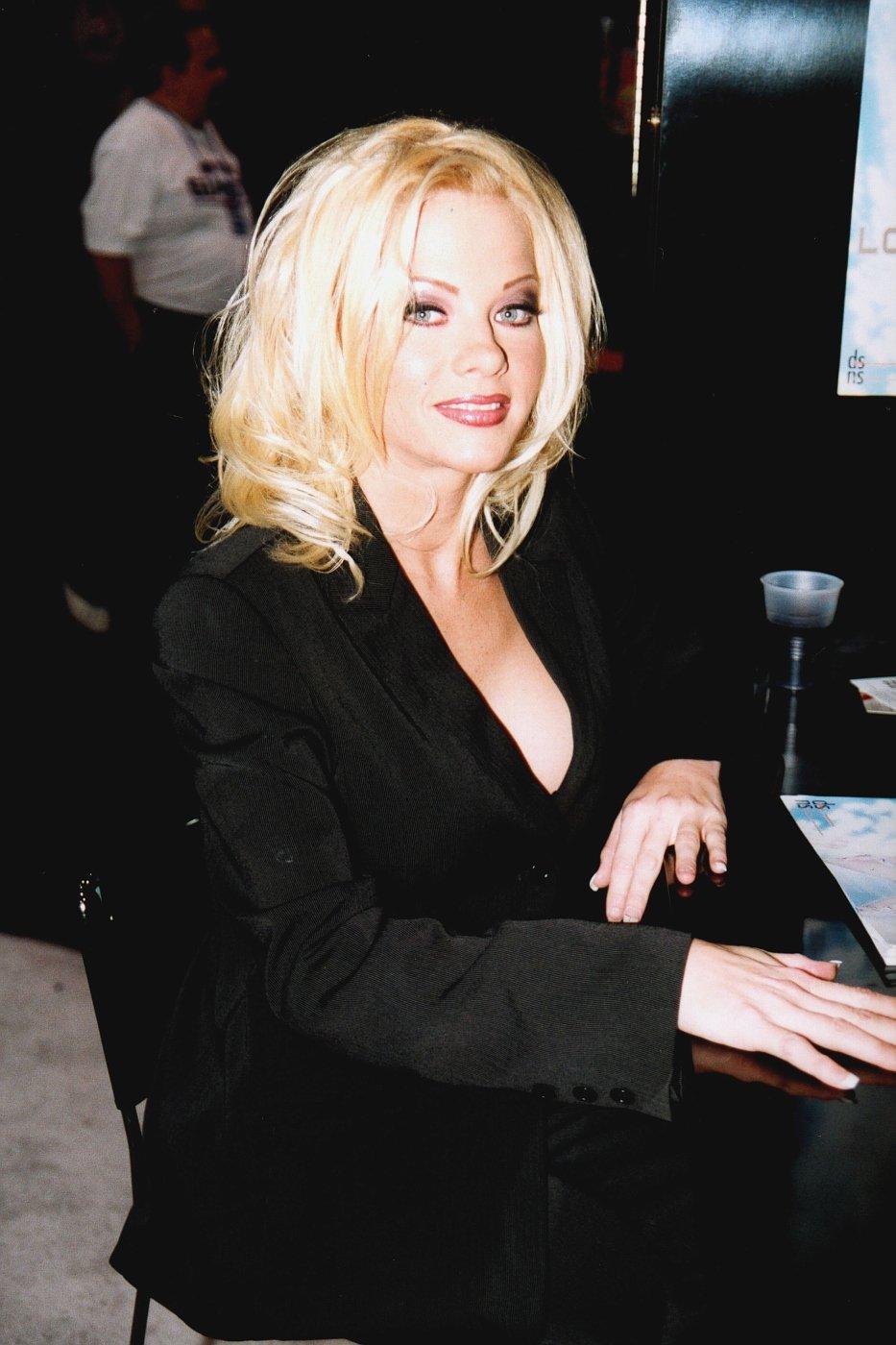 Patricia Granada