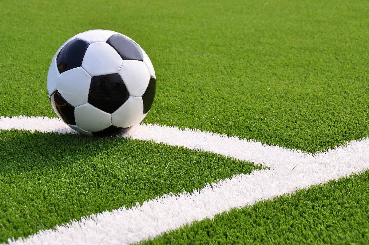 Картинки с футбольной темой, приколы картинки