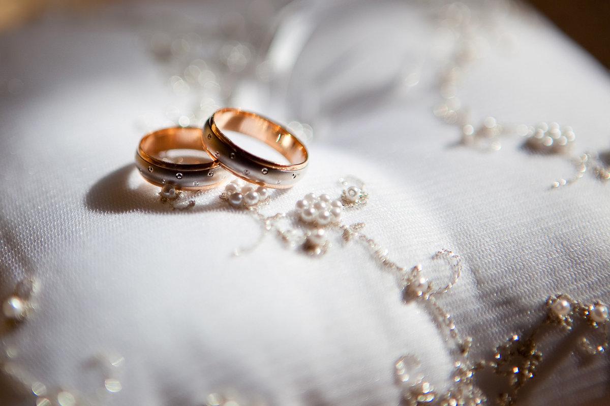 Кольца картинки на свадьбу