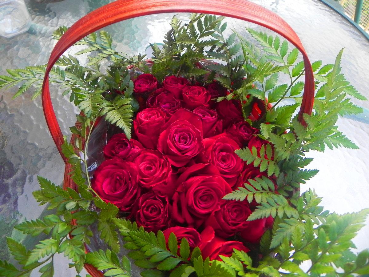 Картинки, картинка с надписью подарите мне цветы