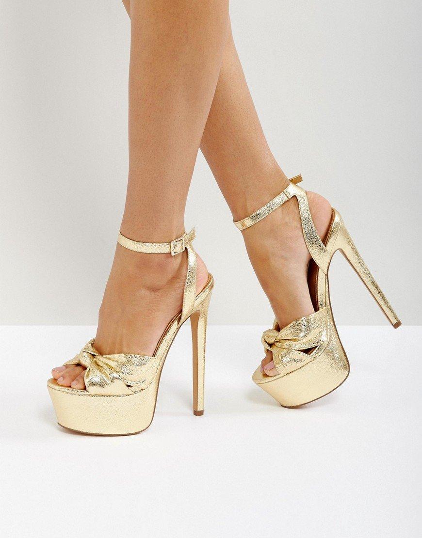 женские ноги в золотых туфлях фото нормально позже куплен