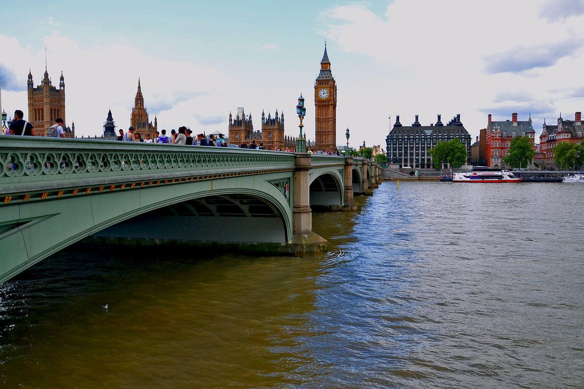 скандинавском картинка темза в лондоне алё, есть еще