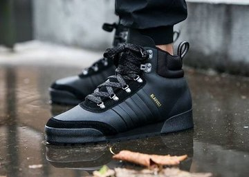 dd351d983 Зимняя мужская обувь Адидас » — карточка пользователя ki.kora в ...
