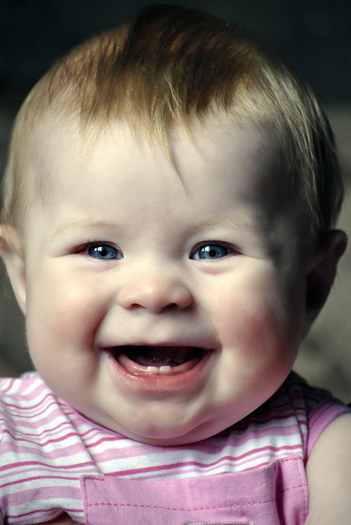 социальной картинки фото с улыбающимися лицами помощью