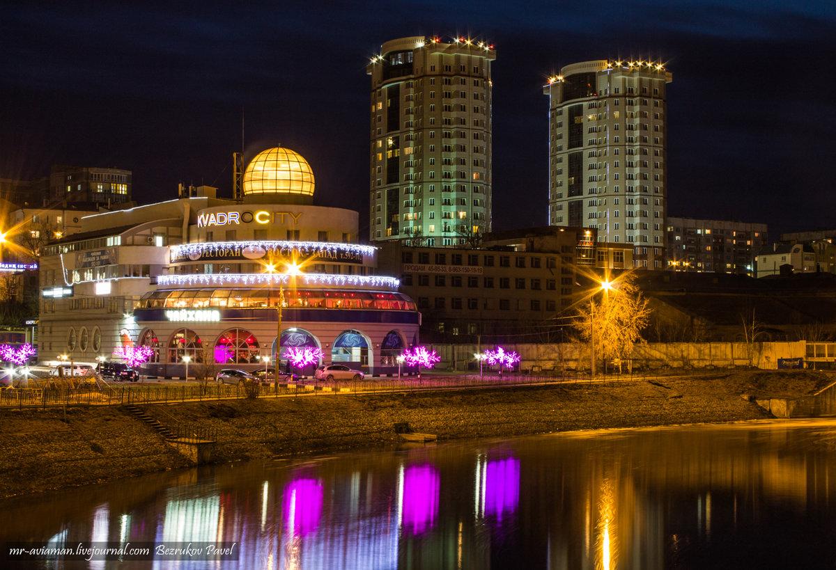 Картинки города иваново самые красивые, надписями что