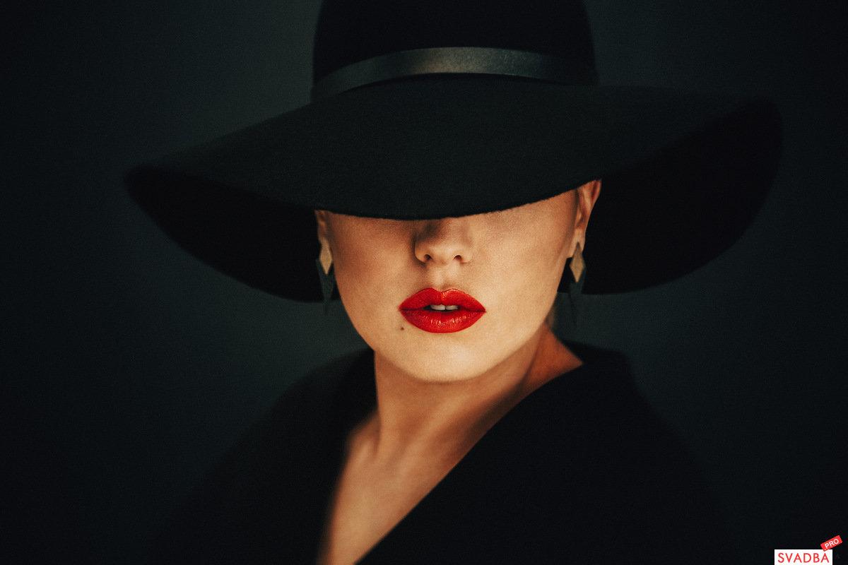 Природа животные, картинки женщин в шляпах с закрытыми лицами