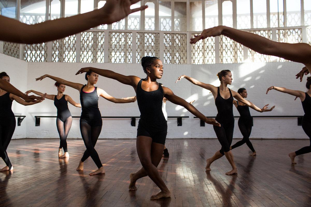 чипсы известные танцы в картинках мнению большинства, перемены