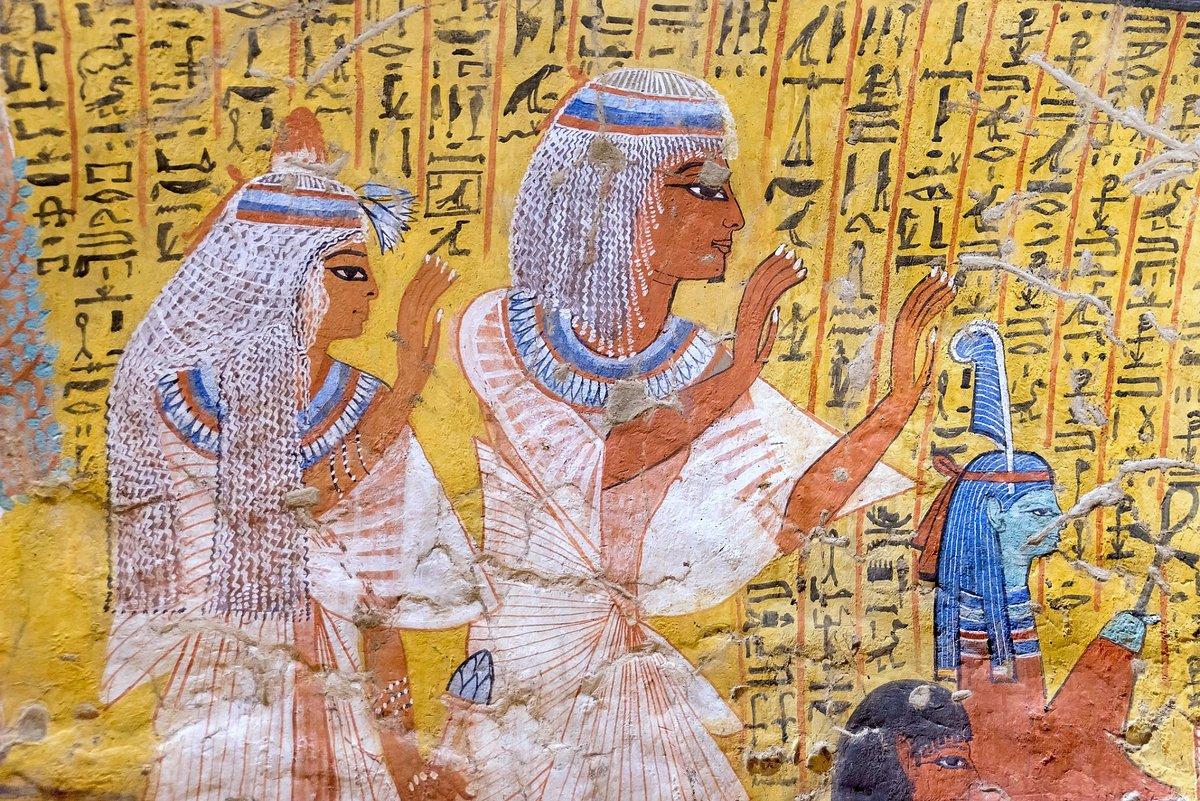 отличный древний египет лучшие картинки собеседника списка контактов