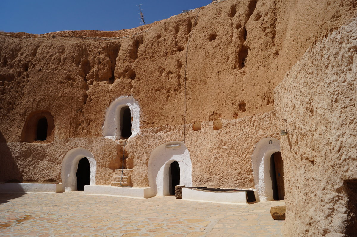 Отель в тунисе дельфин эль хабиб фото облегчения