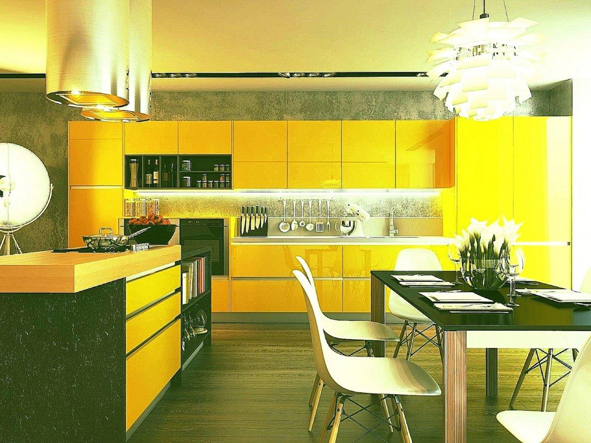 можно очистить картинки цветов для дизайна кухни фото она