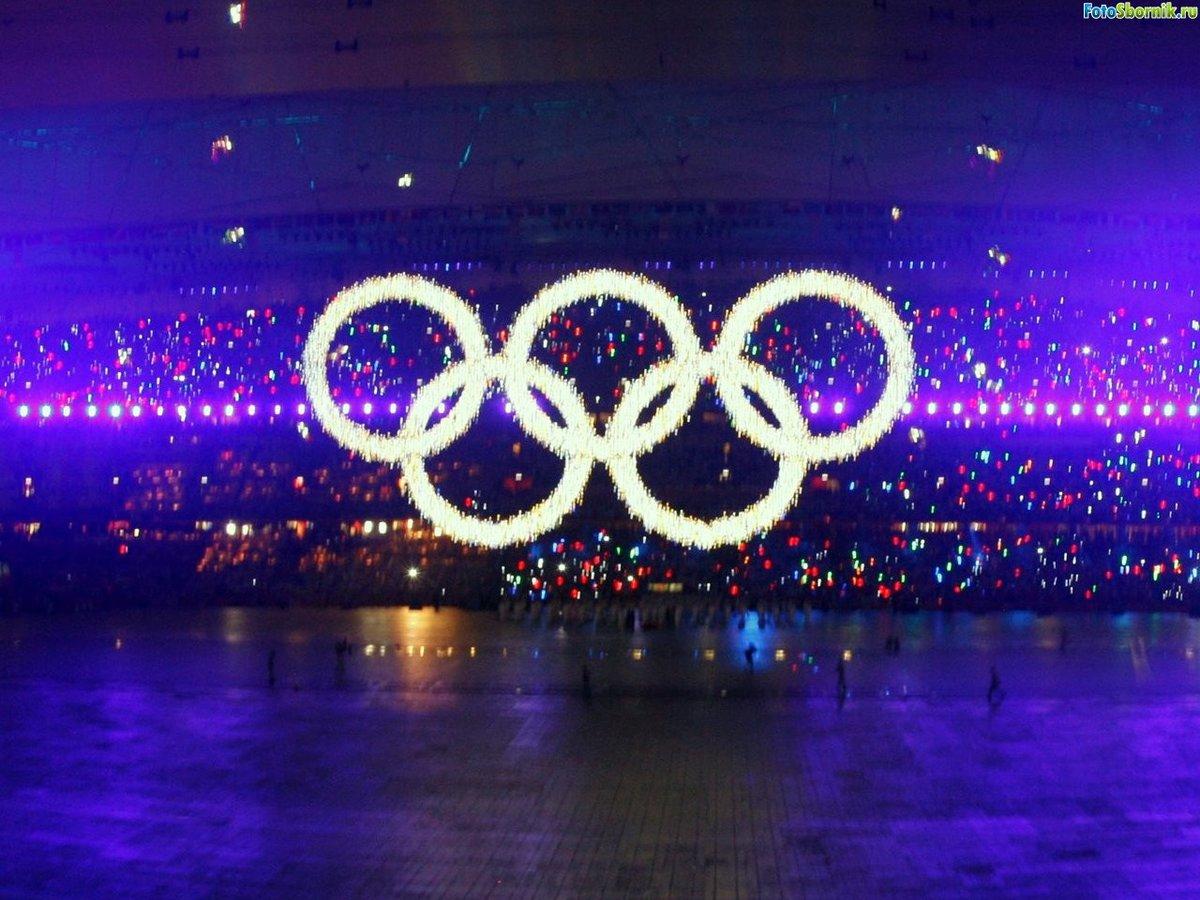 необычные лучшие картинки олимпиады для вас информацию
