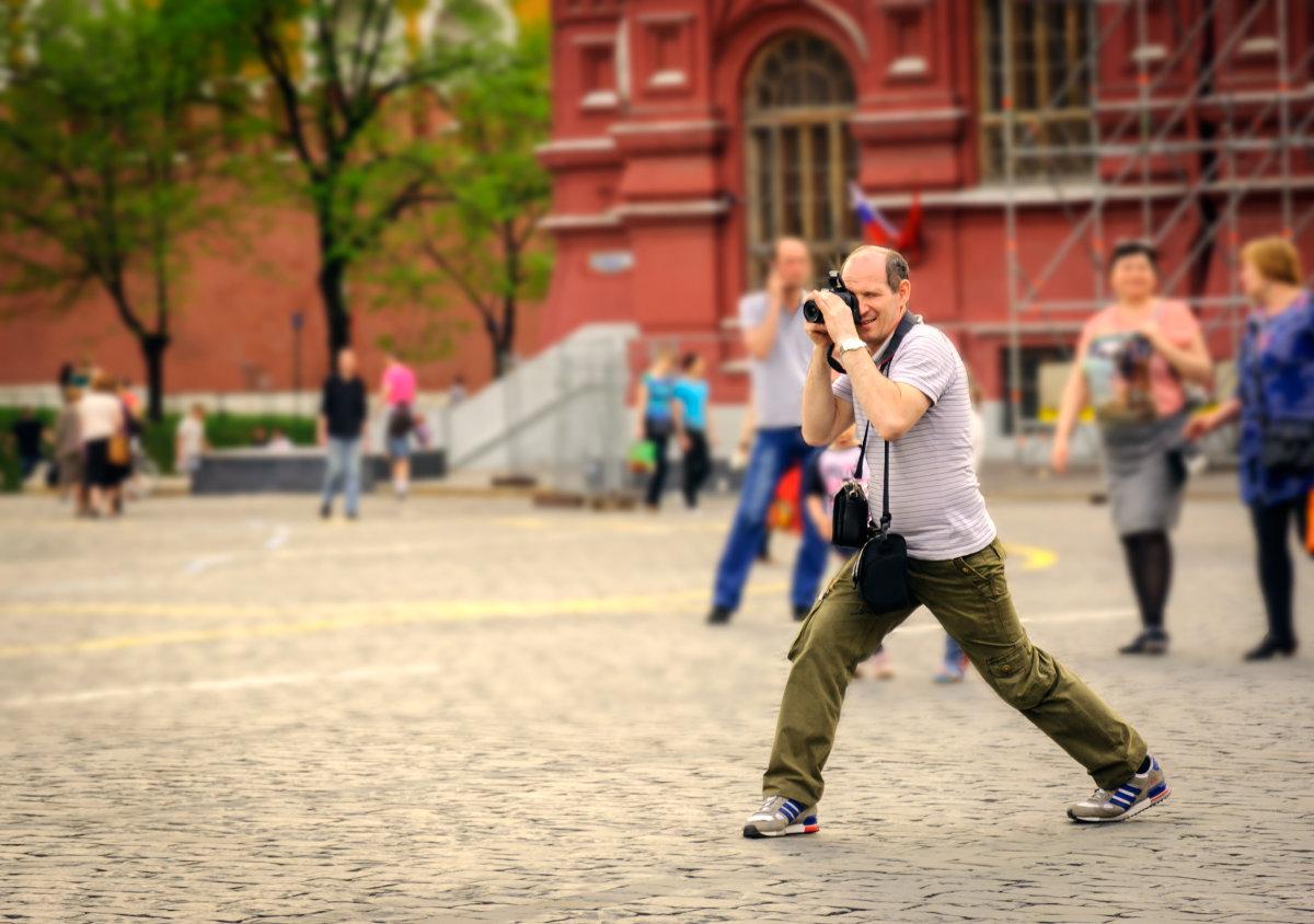 конкурс для фотографов в москве водопад
