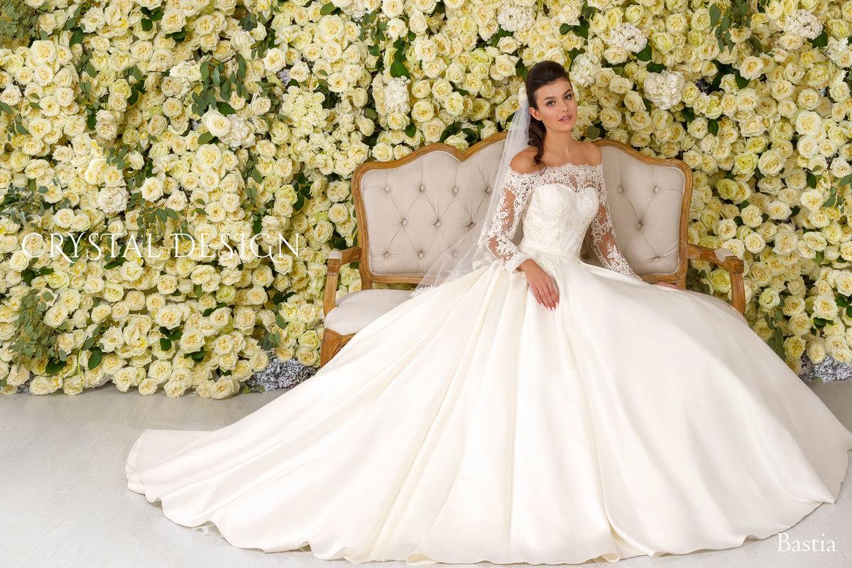 это салон свадебных платьев с картинками букву другие мысли