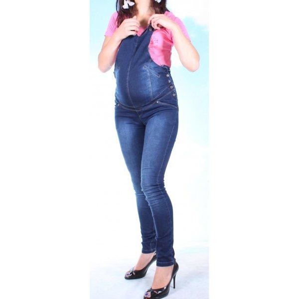 36 карточек в коллекции «Джинсовые комбинезоны для беременных ... 38a57cd919a