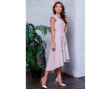 f6ce923befb6eff 20 карточек в коллекции «Женский летний образ в платье из шитья ...
