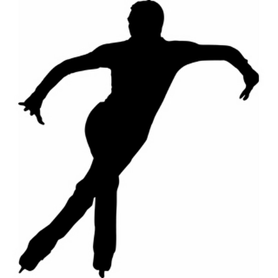 male figure skating clipart card from user buselot in yandex rh yandex com figure skating clips olympics 2018 figure skating pictures clip art