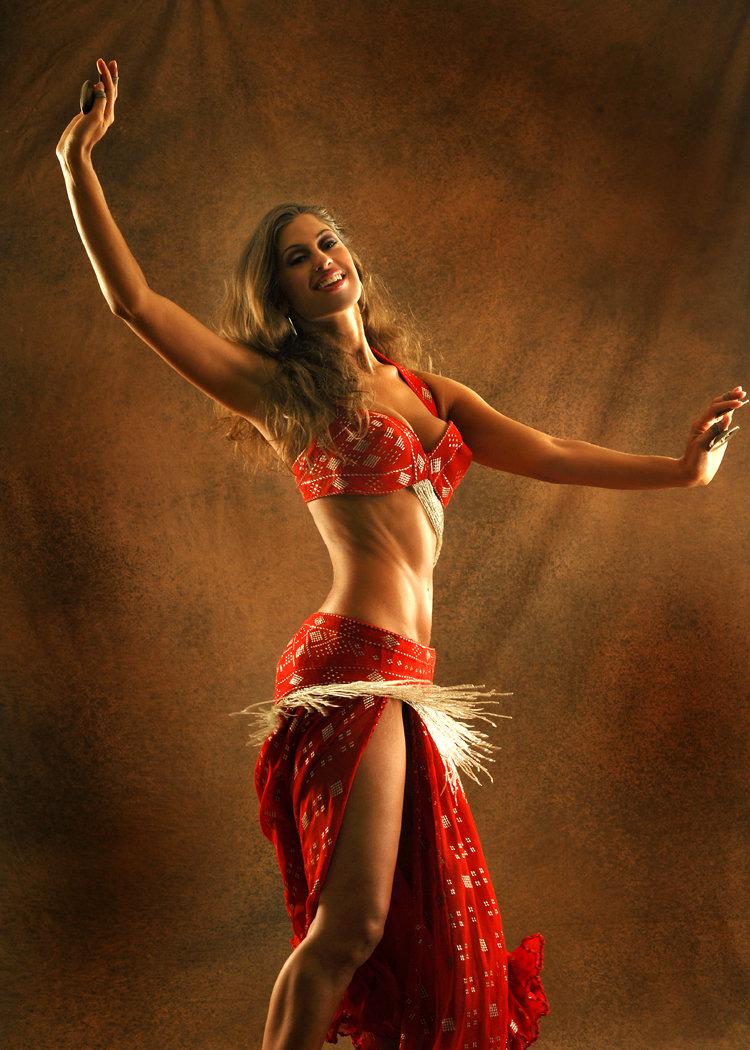 Международный день танца красивые картинки образом