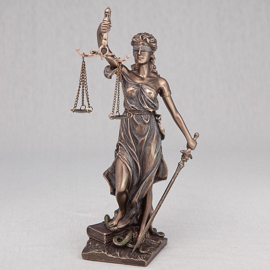 Картинки фемида правосудия
