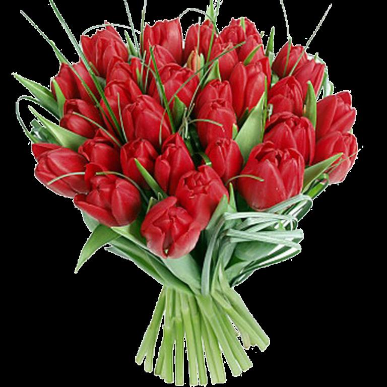 Днем рождения, 8 марта картинки букеты цветов