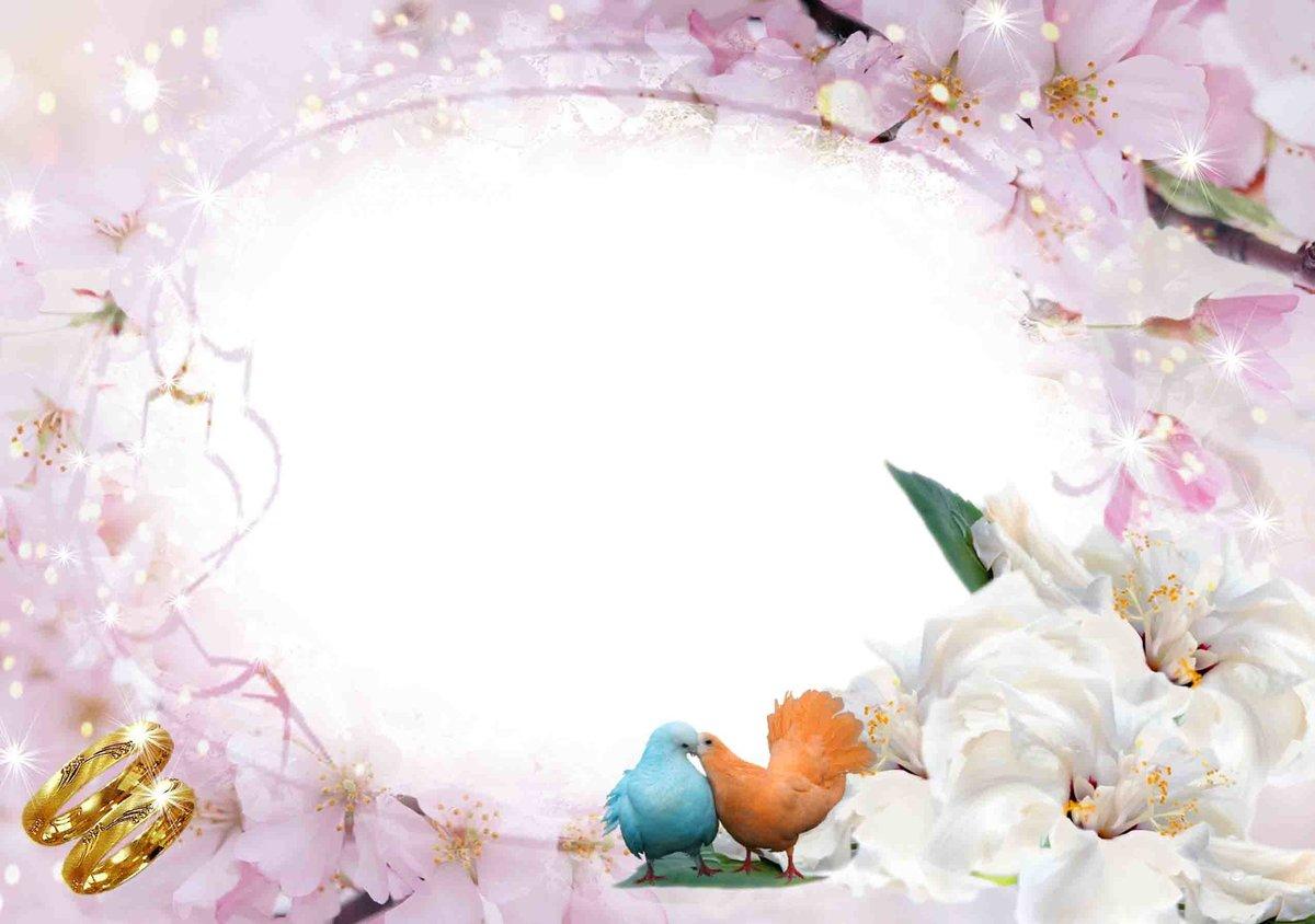 Года, фон на открытку фотошоп